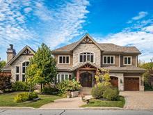 Maison à vendre à Mont-Saint-Hilaire, Montérégie, 495, Rue du Massif, 26206691 - Centris
