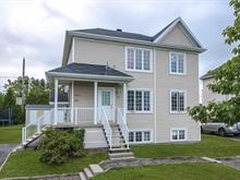 Triplex for sale in Beauport (Québec), Capitale-Nationale, 846 - 850, Rue  Piraube, 24369234 - Centris