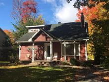 Maison à vendre à Les Chutes-de-la-Chaudière-Ouest (Lévis), Chaudière-Appalaches, 2297, Rue  Maurice-Allard, 23756120 - Centris