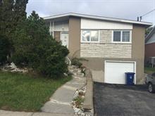 Maison à vendre à Chomedey (Laval), Laval, 435, 96e Avenue, 12299252 - Centris