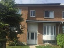 Triplex for sale in Lachine (Montréal), Montréal (Island), 635, 37e Avenue, 20216414 - Centris
