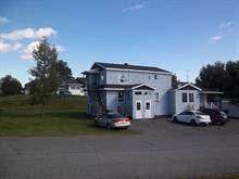 Duplex à vendre à Beaulac-Garthby, Chaudière-Appalaches, 10, Rue  Hobson, 9106974 - Centris