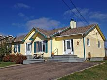 House for sale in Les Îles-de-la-Madeleine, Gaspésie/Îles-de-la-Madeleine, 170, Chemin de Plaisance, 23655610 - Centris