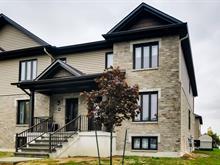 Maison à vendre à Gatineau (Gatineau), Outaouais, 353, Rue  Jeannine-Grégoire-Ross, 9540941 - Centris