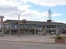 Local commercial à louer à Baie-Comeau, Côte-Nord, 993 - 1011, boulevard  Laflèche, 26752095 - Centris