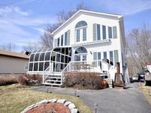 Maison à vendre à Gatineau (Gatineau), Outaouais, 730, boulevard  Hurtubise, 15699418 - Centris
