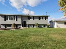House for sale in Victoriaville, Centre-du-Québec, 114, Rue du Curé-Suzor, 25668362 - Centris