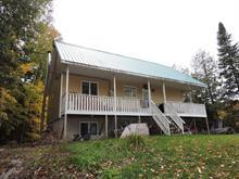 House for sale in Mont-Laurier, Laurentides, 2137, Chemin du Lac-Gatineau, 19842435 - Centris