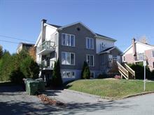 Triplex for sale in Jacques-Cartier (Sherbrooke), Estrie, 861 - 869, Rue  Paul-Desruisseaux, 22140520 - Centris