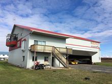 Bâtisse commerciale à vendre à Saint-Hyacinthe, Montérégie, 1125, Avenue de l'Aéroport, 26480969 - Centris