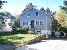 Maison à vendre à L'Île-Perrot, Montérégie, 236, 24e Avenue, 13290432 - Centris