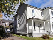 Maison à vendre à Les Chutes-de-la-Chaudière-Est (Lévis), Chaudière-Appalaches, 2223, Chemin du Sault, 10655505 - Centris