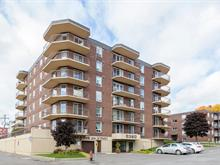 Condo for sale in Charlesbourg (Québec), Capitale-Nationale, 5360, boulevard  Henri-Bourassa, apt. 203, 25049082 - Centris