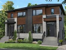Maison à vendre à Carignan, Montérégie, 2150, Rue  Ambroise-Joubert, 22394635 - Centris