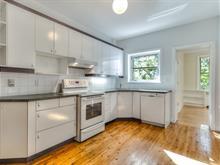 Condo / Apartment for rent in Côte-des-Neiges/Notre-Dame-de-Grâce (Montréal), Montréal (Island), 5024, Avenue  Grosvenor, 15881728 - Centris