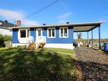 House for rent in Saint-Zotique, Montérégie, 650, 65e Avenue, 21951028 - Centris