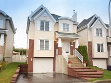 House for sale in Auteuil (Laval), Laval, 520, Rue  Paillé, 9841839 - Centris
