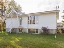 House for sale in Amos, Abitibi-Témiscamingue, 651, Rue des Ormes, 12193342 - Centris