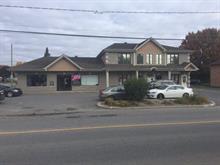 Bâtisse commerciale à vendre à Gatineau (Gatineau), Outaouais, 245, boulevard  Saint-René Ouest, 17379772 - Centris