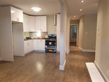 Condo / Apartment for rent in Le Plateau-Mont-Royal (Montréal), Montréal (Island), 162, Avenue  Van Horne, 11995341 - Centris