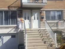 Duplex for sale in Ahuntsic-Cartierville (Montréal), Montréal (Island), 9039 - 9041, Rue  Verville, 26883099 - Centris