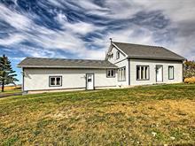 Maison à vendre à Saint-Césaire, Montérégie, 159, Rang du Bas-de-la-Rivière Nord, 22287623 - Centris