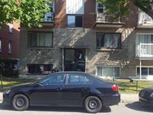Immeuble à revenus à vendre à Villeray/Saint-Michel/Parc-Extension (Montréal), Montréal (Île), 7585, Rue  Garnier, 19017255 - Centris