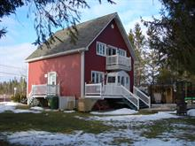 Maison à vendre à Weedon, Estrie, 2832, Chemin  Julienne, 10896340 - Centris