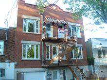 Condo à vendre à Villeray/Saint-Michel/Parc-Extension (Montréal), Montréal (Île), 7029, 6e Avenue, 15460857 - Centris