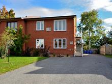 Triplex for sale in Gatineau (Gatineau), Outaouais, 172, Rue  Essiambre, 13610322 - Centris
