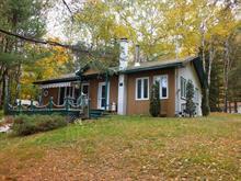 Maison à vendre à Lac-Simon, Outaouais, 530, Chemin  Caron, 11413257 - Centris