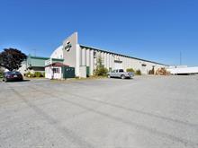 Industrial building for sale in Beloeil, Montérégie, 1675, Rue de l'Industrie, 26288845 - Centris