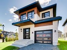 Maison à vendre à Hull (Gatineau), Outaouais, 26, Rue du Sirocco, 11908230 - Centris