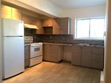 Condo / Appartement à louer à Côte-des-Neiges/Notre-Dame-de-Grâce (Montréal), Montréal (Île), 6911A, Avenue de Darlington, 11850163 - Centris