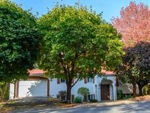 House for sale in Bromont, Montérégie, 114, Rue  Montcalm, 13274011 - Centris