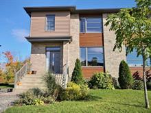 House for sale in Granby, Montérégie, 141, Rue de l'Hibiscus, 20963757 - Centris
