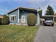 Maison à vendre à Frontenac, Estrie, 8230, Route  204, 27198598 - Centris