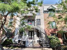 Condo for sale in Le Plateau-Mont-Royal (Montréal), Montréal (Island), 4375, Rue  Marquette, 14869950 - Centris