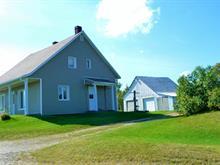 Hobby farm for sale in Saint-Raymond, Capitale-Nationale, 1169, Rang du Nord, 27952455 - Centris