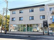 Commercial building for sale in Rosemont/La Petite-Patrie (Montréal), Montréal (Island), 4236A - 4248A, Rue  Bélanger, 12040412 - Centris