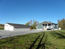 Maison à vendre à Saint-Camille, Estrie, 171, 2e-et-3e Rang, 11424483 - Centris