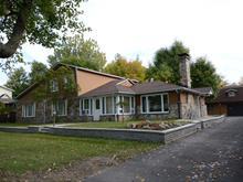 Maison à vendre à Auteuil (Laval), Laval, 33, Terrasse  D'Auteuil, 12307297 - Centris