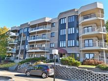 Condo / Appartement à louer à Sainte-Foy/Sillery/Cap-Rouge (Québec), Capitale-Nationale, 700 - 102, Rue  Léonard, 23797988 - Centris