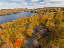 Maison à vendre à Val-Morin, Laurentides, 4844, Chemin du Lac-Théodore, 26607213 - Centris