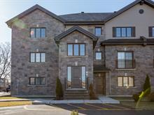 Condo for sale in Chomedey (Laval), Laval, 5280, Rue  Jacques-Plante, apt. 302, 28380086 - Centris