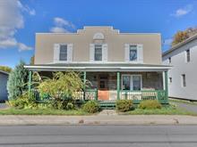 Maison à vendre à Saint-Jean-sur-Richelieu, Montérégie, 320, 9e Avenue, 11518839 - Centris