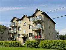 Condo à vendre à Les Chutes-de-la-Chaudière-Ouest (Lévis), Chaudière-Appalaches, 372, Rue  Laure-Conan, app. 2, 26804127 - Centris