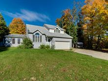 Hobby farm for sale in Val-des-Monts, Outaouais, 84Z, Chemin  Sauvé, 26665848 - Centris