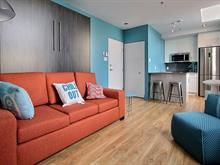 Condo for sale in La Cité-Limoilou (Québec), Capitale-Nationale, 850, Avenue de Vimy, apt. 203, 22935264 - Centris