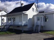 Maison à vendre à Montmagny, Chaudière-Appalaches, 242, Avenue  Sainte-Anne, 21837473 - Centris